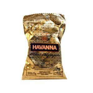 Havanna mini alfajor