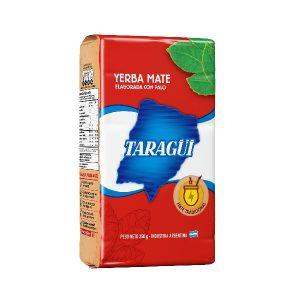 Yerba Mate Taragui 250g